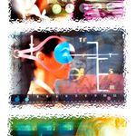 Jaxon Visual Design, llc profile image.