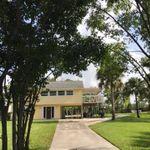 Pressure Pros Of Palm Beach.Inc profile image.