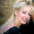 Deborah Brooks Design profile image