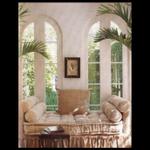 Deborah Brooks Design profile image.