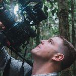 Fi Branding & Film profile image.