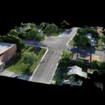 Sky Soldier Drones LLC profile image.