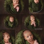 Irina Art Photography profile image.