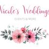 Wedding Planners profile image