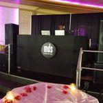 MDS Entertainment Services, LLC profile image.