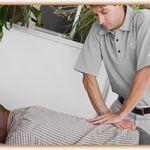 Achieve Chiropractic profile image.