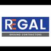 Regal ground contractors Ltd profile image
