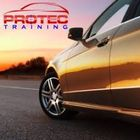 Protec Training & Consultancy Limited