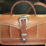 Double H Leatherworks, LLC profile image.