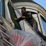 les enterprises de peintres Yvon Pelletier inc. profile image.