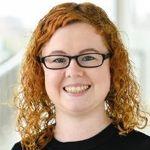 Lesley Tohill Freelance Writing profile image.