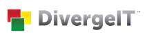 DivergeIT logo