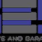 GES Gate and Garage door profile image.