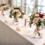 Divine & Elegant Events, LLC profile image.