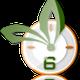 247 Active Marketing logo