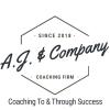 A. J. & Company profile image