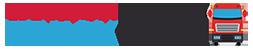 Canadian Truck Loan logo