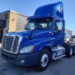 Canadian Truck Loan profile image.