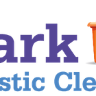 Sparkdomesticcleaning LTD logo