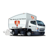M&L Moving and Junk Removal profile image