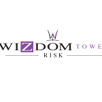 WizdomTower Risk LLC profile image.