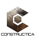 Constructica Ltd logo