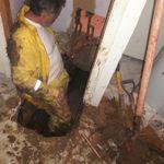 Advanced Plumbing Services profile image.