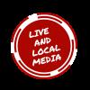 Live and Local Media profile image