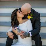 Lindsey Bini Photography profile image.