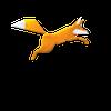 Fyxen Copywriters profile image