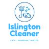 Islington Cleaner profile image
