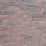 Empire roofing and building services ltd profile image.