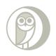 Nightowl Event Services Inc logo