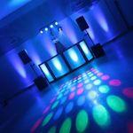 Nightowl Event Services Inc profile image.