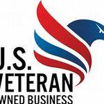 Az Off Duty Specialists, LLC profile image.