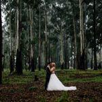 Hello Bride profile image.