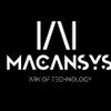 Mac Ansys profile image