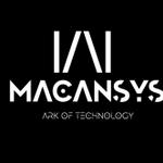 Mac Ansys profile image.