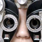 InSight Eye Care PLLC profile image.