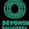RHJ Devonshire Solicitors profile image