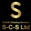 Suffolk Cleaning Services profile image