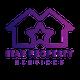Star Property Services logo