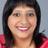 Constantia Consulting profile image