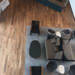 Forma Floors LLC profile image.