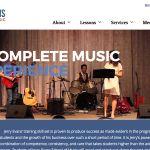 Haines Creative, LLC profile image.