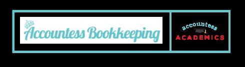 ACCOUNTESS BOOKKEEPING N TAX profile image.