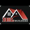 IHL Builders profile image