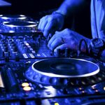 AC Music&Events profile image.