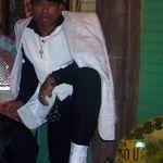 GRADE A  DJAYS profile image.