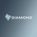 Diamond Modern Media profile image.